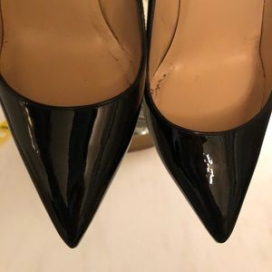 Christian Louboutin Shoes - Christian Louboutin Pigalle 100
